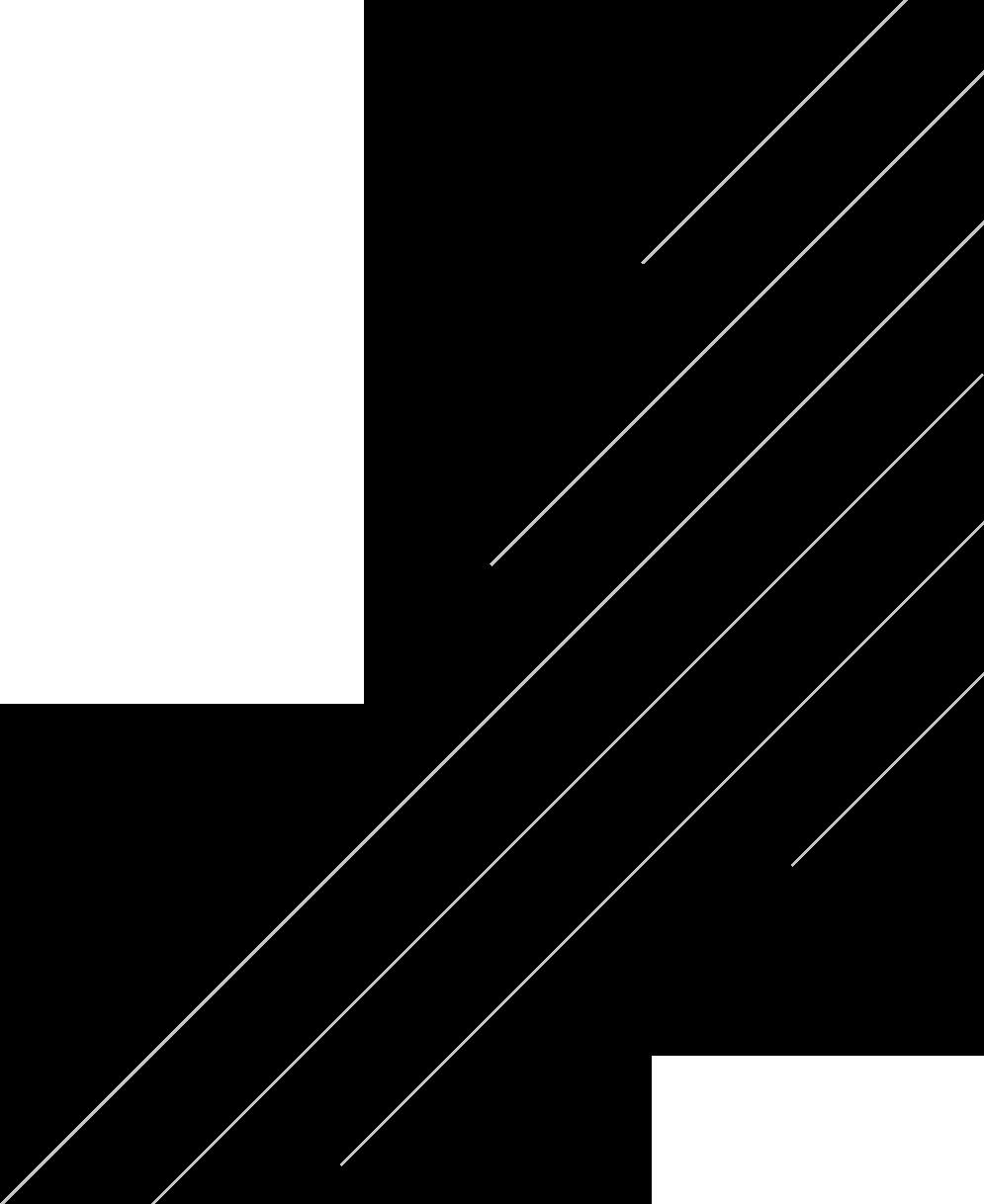 Linework-Diagonal