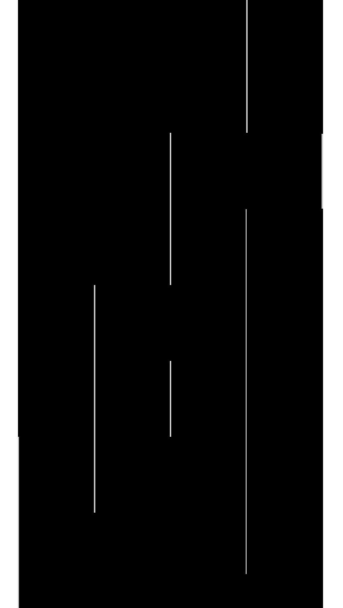 Linework-Vertical